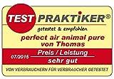 Thomas 786525 perfect air animal pure - 14