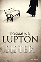 Sister (Payot suspense) (French Edition)