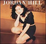 Jordan Hill(Prod-Ecrit par David Foster) [Import USA]