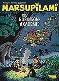 Marsupilami 2: Die Robinson-Akademie (2)