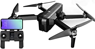 XB HD Camera, Best Drone for Beginners with Altitude Hold, G-Sensor, Trajectory Flight, 3D Flips, Headless Mode, One Key Operation (1080p Black Extended Version)