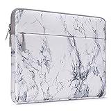 MOSISO Laptop Sleeve Bag Compatible 13-13.3 Inch MacBook Pro Retina, MacBook Air, Surface