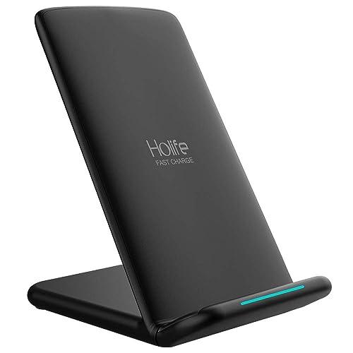 Wireless Phone Charger: Amazon.co.uk