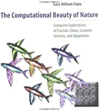 Best nature of computer Reviews
