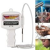 ACECOREE- Wasserqualität Tester trinkwasser