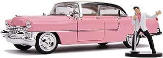Best elvis model cars Reviews