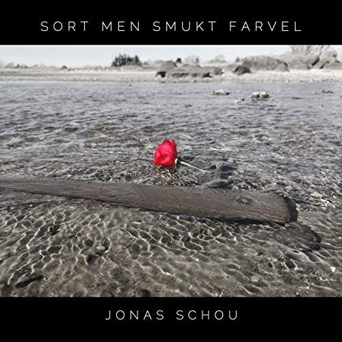 Jonas Schou