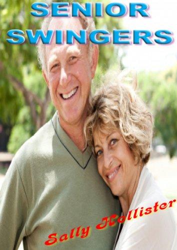 Swingers senior Sun Sentinel