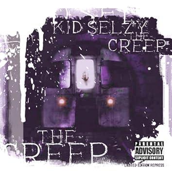 The Creep (Limited Edition Repress)