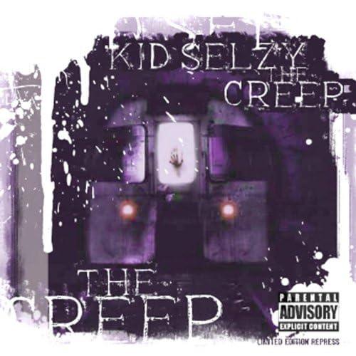 Kid Selzy