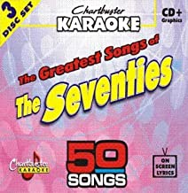 Greatest Songs of the Seventies