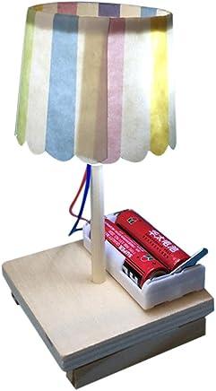 Tapis de jeu en coton doux pour b/éb/é Livr/é au hasard couverture rampante pour b/éb/é confortable et respectueux de lenvironnement
