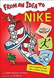 From an Idea to Nike: How Marketing Made Nike a Global Success - Lowey Bundy Sichol