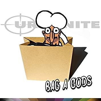 Bag a Gods