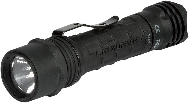 Ledwave ld-86800 Camo C-3 schwarz Tactical Taschenlampe B00NGHGQT8 B00NGHGQT8 B00NGHGQT8 | Erste Qualität  8ce5fb