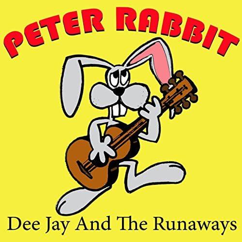 Dee Jay & The Runaways
