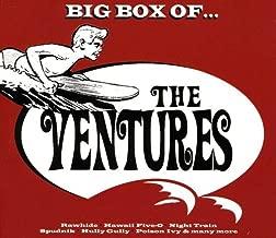 Big Box of Ventures
