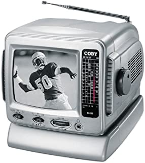 Best black and white crt Reviews