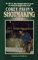 Corey Pavin's Shotmaking