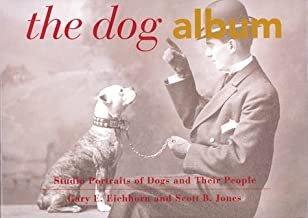 The Dog Album