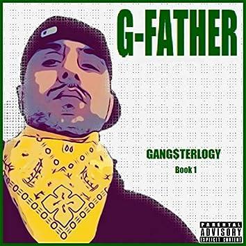 Gangsterlogy