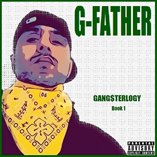 G-Father