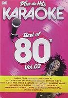 Best of 80s 2 / Various [DVD]