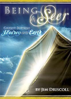 Audio CD Being A Seer: Caught Between Heaven and Earth Book