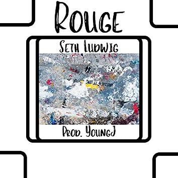 Rouge (Radio Edit)