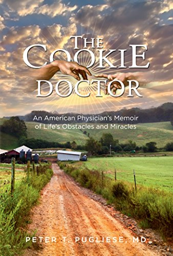 Amazon.com: The Cookie Doctor: An American Physician''''''''''''''''''''''''''''''''''''''''''''''''''''''''''''''''''''''''''''''''''''''''''''''''''''''''''''''''''''''''''''''''''''''''''''''''''''''''''''''''''''''''''''''''''''''''''''''''''''''''''''''''''''''''''''''''''''''''''''''''''''''''''''''''''''''''''''''''''''''''''''''''''''''''''''''''''''''''''''''''''''''''''''''''''''''''''''''''''''''''''''''''''''''''''''''''''''''''''''''''''''''''''''''''''''''''''''''''''''''''''''''''''''''''''''''''''''''''''''''''''''''''''''''''''''''''''''''''s Memoir of Life''''''''''''''''''''''''''''''''''''''''''''''''''''''''''''''''''''''''''''''''''''''''''''''''''''''''''''''''''''''''''''''''''''''''''''''''''''''''''''''''''''''''''''''''''''''''''''''''''''''''''''''''''''''''''''''''''''''''''''''''''''''''''''''''''''''''''''''''''''''''''''''''''''''''''''''''''''''''''''''''''''''''''''''''''''''''''''''''''''''''''''''''''''''''''''''''''''''''''''''''''''''''''''''''''''''''''''''''''''''''''''''''''''''''''''''''''''''''''''''''''''''''''''''''''''''''''''''''s  Obstacles and Miracles eBook: Pugliese MD, Peter T.: Kindle Store