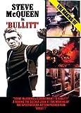 """The Making of """"Bullitt"""""""