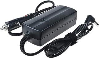 BestCH 12V AC//DC Adapter for Primera Bravo Technology SE SE3 Bravo SE-3 DVD//CD Disc Publisher Bravo SE-3 Blu BDR//DVD//CD Publisher Duplicator Bravo SE-3 AutoPrinter 12VDC Power Supply