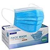Moon-Valley 50 Masques...