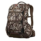 Badlands Diablo Dos Hunting Backpack, Approach FX