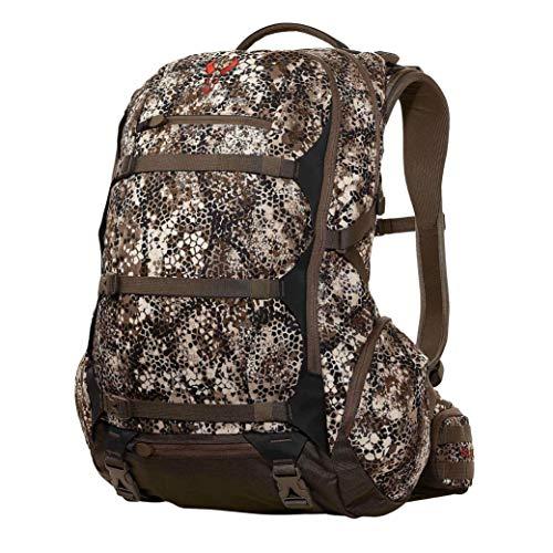 Badlands Diablo Dos Hunting Backpack, Approach FX