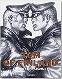 Tom of Finland - The Art of Pleasure