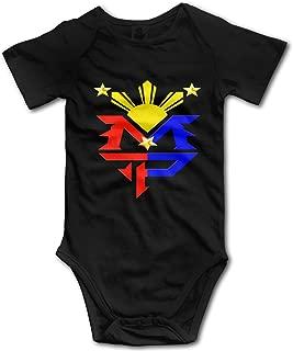baby pacquiao shirt