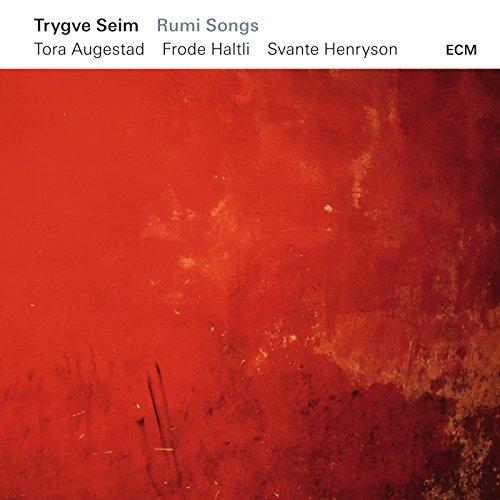 Rumi Songs
