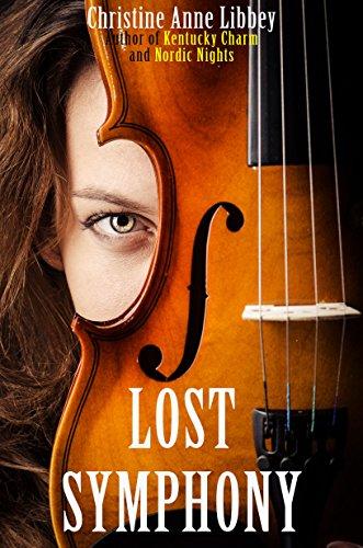 Lost Symphony (English Edition)