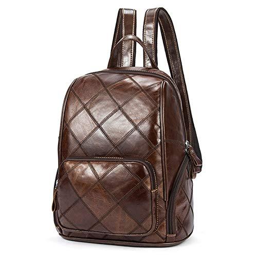 BAFEYU Womens Backpack Leather Rucksack PU Leather Fashion Backpacks Travel Casual