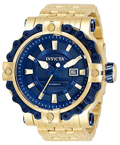 Invicta Excursion 32565 Reloj para Hombre Automático - 53.5mm