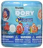 Tech4Kids 50683 Disney Pixar Finding Dory Mash'ems