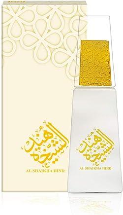 Al Shaikhahind Perfume