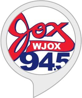 jox 2 radio