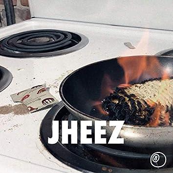 Jheez