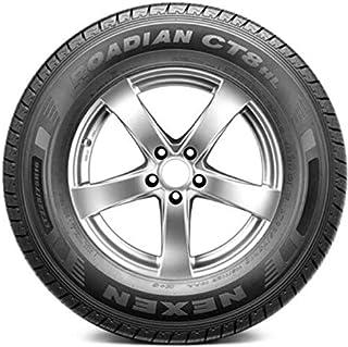 Nexen Roadian CT8 HL All- Season Radial Tire-275/65R18 120S