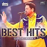 Best of Gurdas Maan