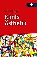 Kants Aesthetik: Eine Einfuehrung