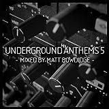 Pioneer (Original Mix)