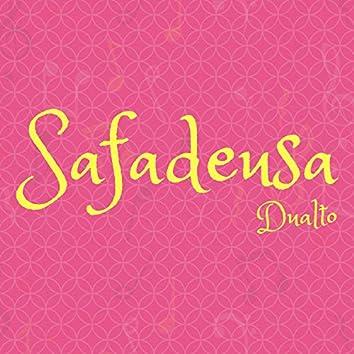 Safadeusa